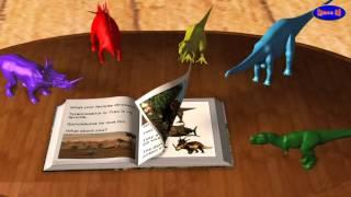 Replica Dinosaurs Trex Raptor Spinosaurus Apatosaurus Mosasaurus Triceratops