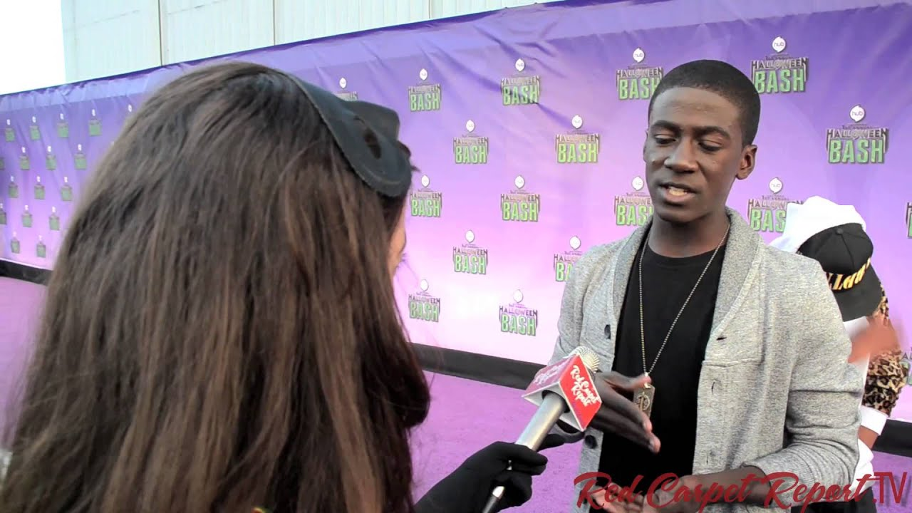 logan grove beast boylogan grove and kwesi boakye, logan grove imdb, logan grove, logan grove gumball, logan grove instagram, logan grove 2015, logan grove height, logan grove interview, logan grove 2014, logan grove gumball voice, logan grove the amazing world of gumball, logan grove and kwesi boakye interview, logan grove suite life, logan grove wikipedia, logan grove age, logan grove doing the voice of gumball, logan grove twitter, logan grove biography, logan grove net worth, logan grove beast boy