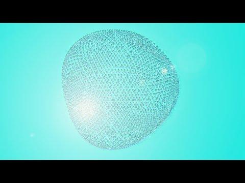 Leon Vynehall - House Work 2012-2019 Mix