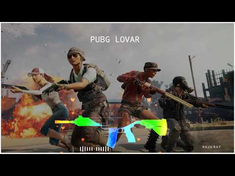pubg-status-video-||-pubg-whatsapp-status-best-pubg-video