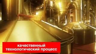 Кофе illy в Харькове
