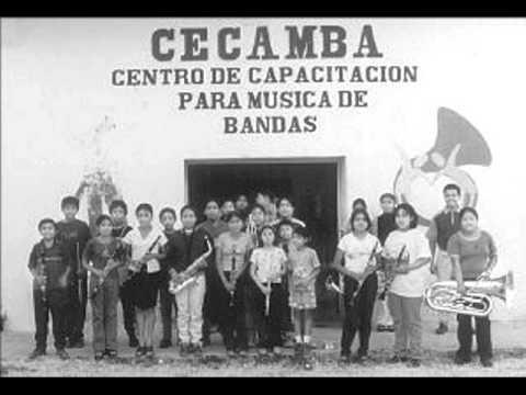 Himno al Estado de Puebla sin voz (Karaoke)