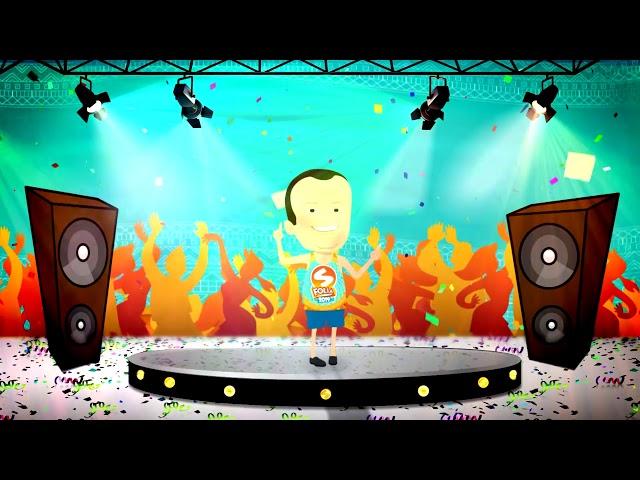 E o carnaval 2019 chegou! - TV SOROCABA/SBT