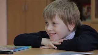 Учебно-документальный фильм «Один день коррекционного класса»