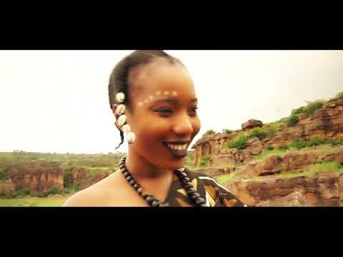 BAKARIN FLOW - SIKE (VidéoClip Officiel 2021)