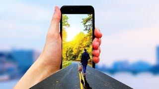 Picsart 3d editing | picsart tutorial 3d manipulation | picsart 3d mobile editing
