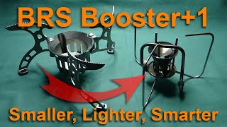 brs 8 booster 1 multi fuel stove customisation