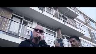Rits ft Mara DT & Yasz    (VTG)   Vliegen Met De Geng