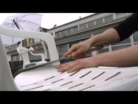 Garden Furniture   Euromaxx