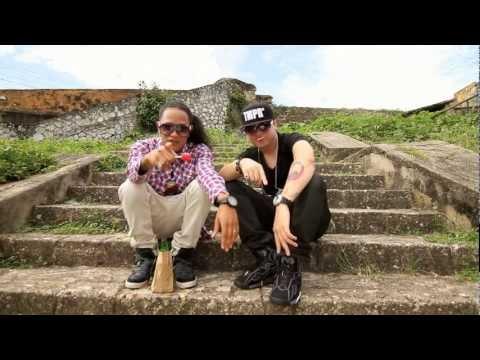 Si Te Pego Cuerno Video Official - Mozart La Para Ft. Farruko