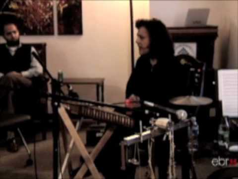 Spiritual Essence of Music (Rumi Forum interview)