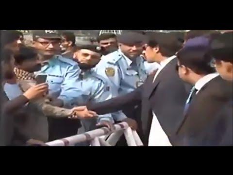 Imran Khan angry Real truth why Imran Khan was angry