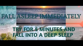 Sleep Music    Relaxing Music    Meditation Music    Sleeping Music    Study   