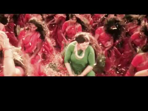 Amma (TheAmman)Offical Full Video Song - Aranmanai2
