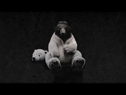 [FREE] 6LACK type beat - No fakes ft.Bryson Tiller