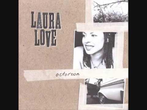 Laura Love :: June 4th Foundation