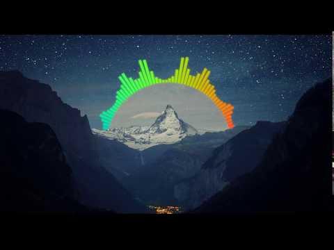 Wallpaper engine - Audio Visualizer Showcase 8