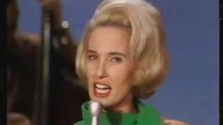 TAMMY WYNETTE- YOUR GOOD GIRL