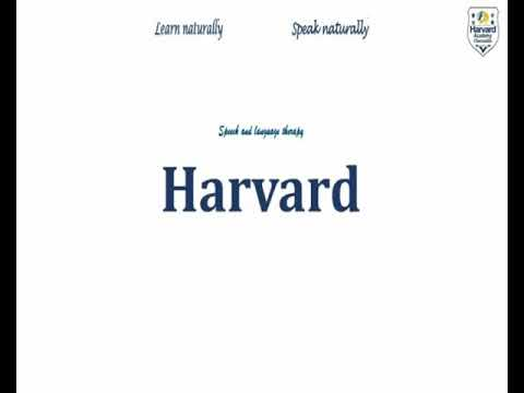 Harvard Academy Charsadda add