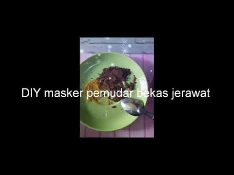 masker-alami-penghilang-bekas-jerawat-wajib-dicoba-work-100%