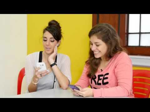Apps Y Juegos Para Smartphones - 18 Octubre 2015