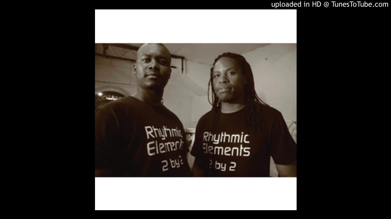 rhythmic elements spirit of a warrior free mp3 download