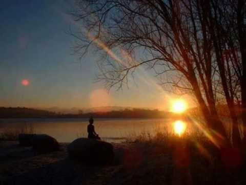 John 00 Fleming - Progressive-Psy Morning