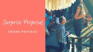 Watch This If You Want to See the Best Surprise Proposal Ever! | This Makes Me Cry Every Time