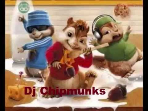 Baaki Baatein Peene Baad - Full Song Badshah - Arjun Kanungo - Chipmunk Version- Lyrics