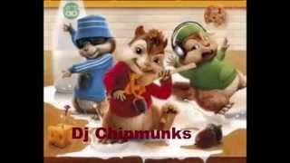 Baaki Baatein Peene Baad - Full Song Badshah - Arjun Kanungo - Chipmunk Version- Lyrics