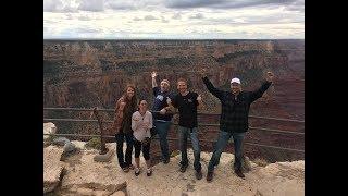 Sedona AZ Trip Overview