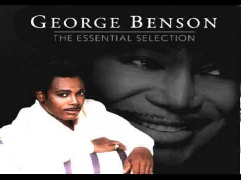 George Benson:Love X Love (1980)
