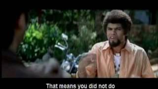 Marathi Movie - Uladhaal - 4/12 - Ajay Atul, Makrand Anaspure, Ankush, Bharat & Siddharth Jadhav