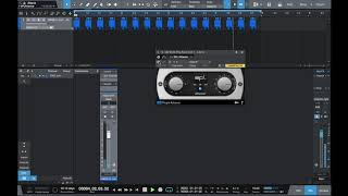 Studio Magic Demo and Tutorial - SPL Attacker