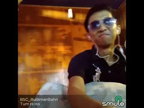 Kocak@Tum Hi Ho Versi Bugis Sengkang By Budiman Bahri