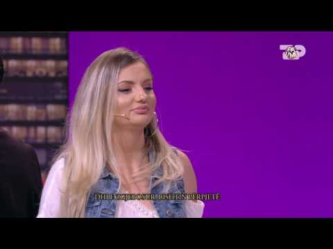 Pa Limit, 24 Prill 2017, Pjesa 2 - Top Channel Albania - Entertainment Show