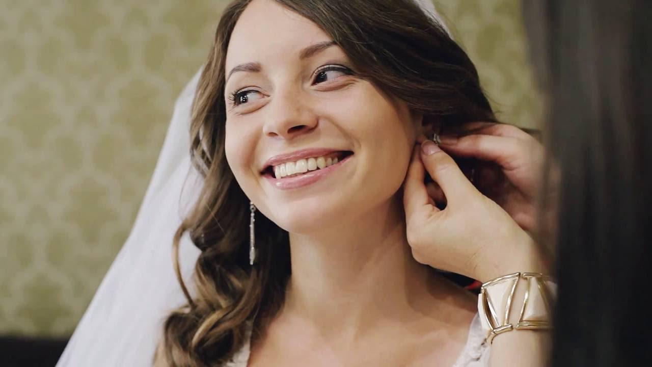 21e0c8f0d4b489 Відеооператор на весілля Старокостянтинів (відео весілля хмельницький)