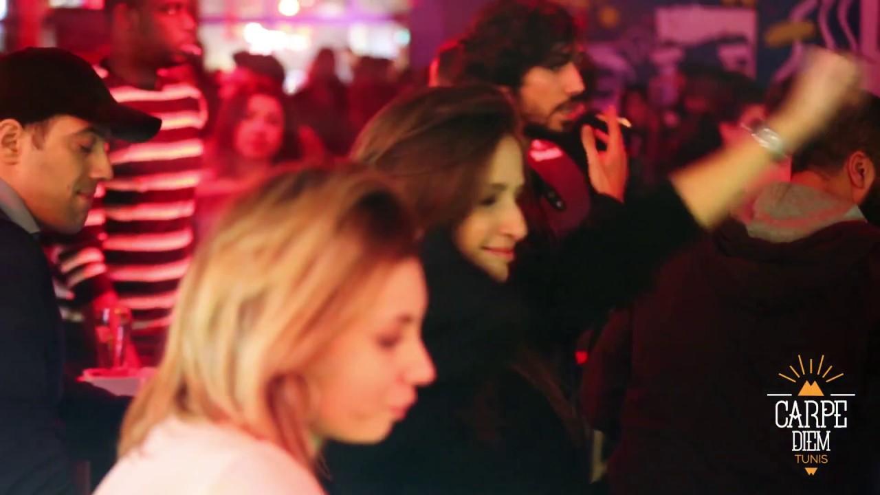 Dating femeie rotunda Tunisia