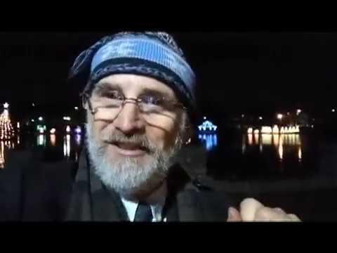 21740 - A Christmas Eve Story