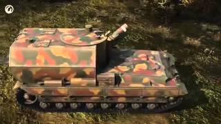 скачать моды от про танки 0 9 8 c официального сайта