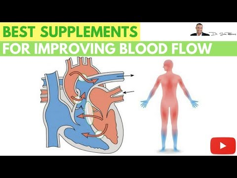 💓-best-supplements-to-improve-blood-flow-naturally---by-dr-sam-robbins