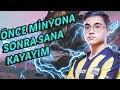 Fb Hades - Haşmetli Hades Vuruyor Kırbacı   Maç Özetleri #565