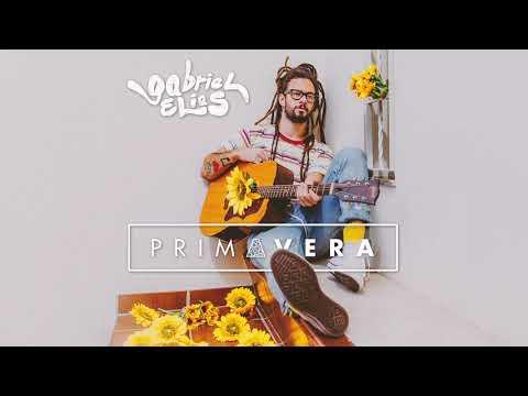Gabriel Elias – Sol Particular