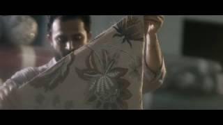 Video 'Journey' Ad Film for G.M Syntex download MP3, 3GP, MP4, WEBM, AVI, FLV Juli 2018