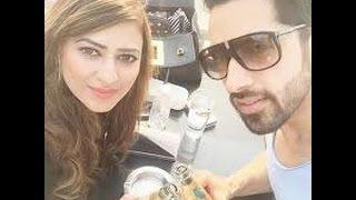 Download Bella Vohra And Karan Vohra Videos - Dcyoutube