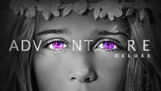 Matthew Parker - Adventure (Toxic Emotion Remix)
