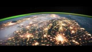 Giorgia - Quando una stella muore (NASA Reprise)