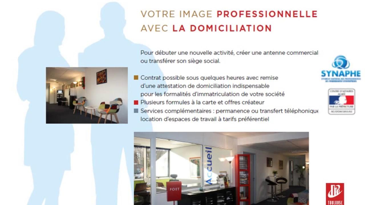 Design D Espace Toulouse présentation du centre d'affaires toulouse espaces affaires