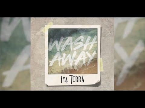 Iya Terra - Wash Away