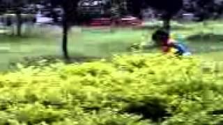 usha video park of Bogra,sadar,BANGLADESH